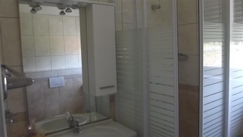 Cro Dalmatia